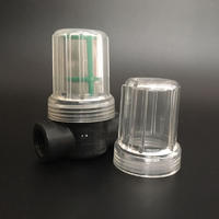 China Injection Mold for Transparent Products